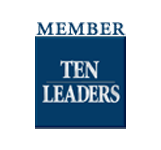 ten_leaders_white_bg